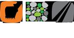 Logo BOUTET TP